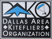 Dallas Area Kitefliers Organizations