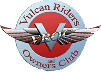 Go to the National VROC website.